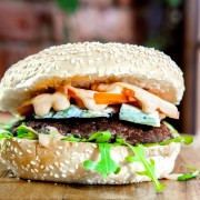 4_favori_black_forest_burg [0]