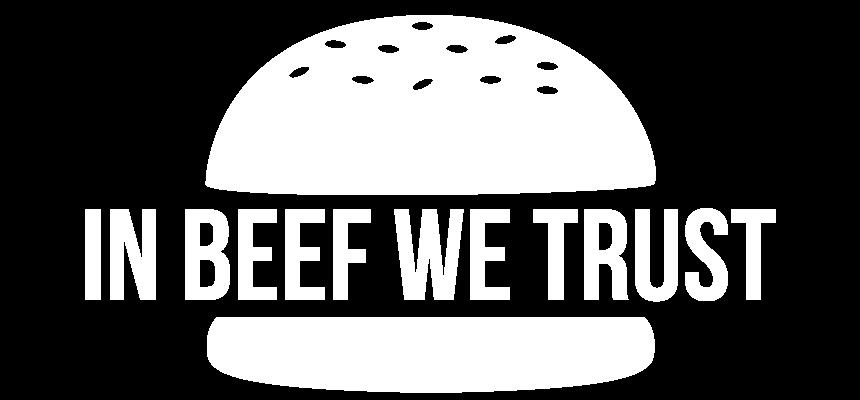 in-beef-we-trust